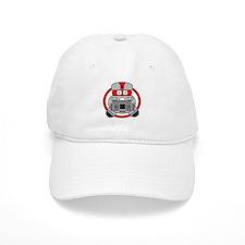 VINCENT Baseball Cap