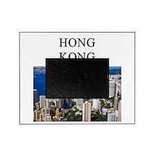 HONGKONG2.png Picture Frame