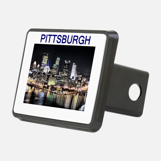 pittsburgh_test_entire_shirt_1.jpg Hitch Cover