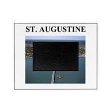 st augustine florida gifts Picture Frame