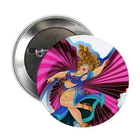 Big-n-Beautiful Winged dancer fair complexion 2.25