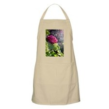 The Greatest of These is Love Apron