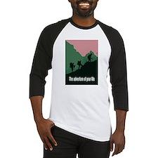 wpa 34.jpg T-Shirt