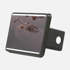 Hippo Hitch Cover
