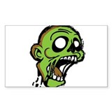 Zombie 50 Pack