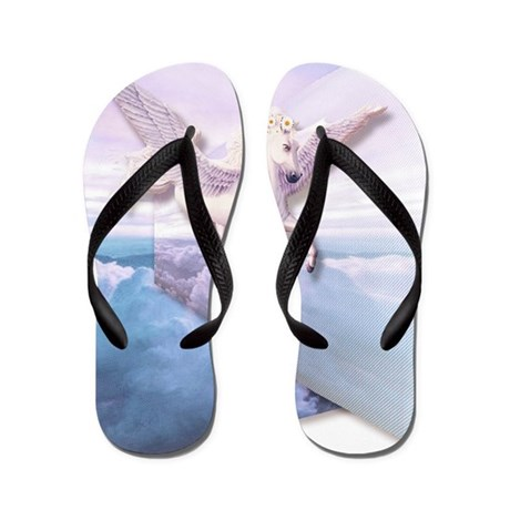 CollieBlackStriped.png Small Leather Notepad