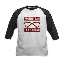 Mountain Playground Tee