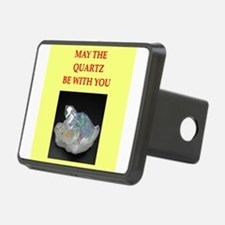GEOLOGIST12.png Hitch Cover