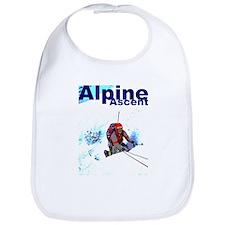 Alpine Bib