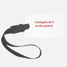 51.png Luggage Tag