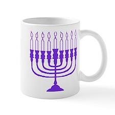 Hanukkah Gifts Mug