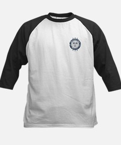 MoonTime Bar and Grill Tee
