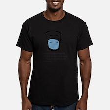 Optimist/Pessimist/Engineer T