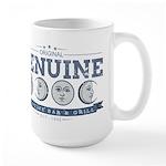 MoonTime Bar and Grill Large Mug