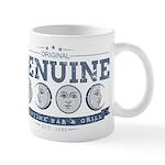 MoonTime Bar and Grill Mug