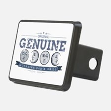 MoonTime Bar and Grill Hitch Cover