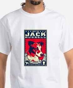 jrt_black_tee T-Shirt