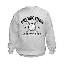 Big Brother Baseball Jumpers