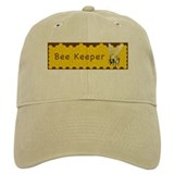 Honey bee Classic Cap