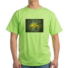 Remember The Twinkies T-Shirt