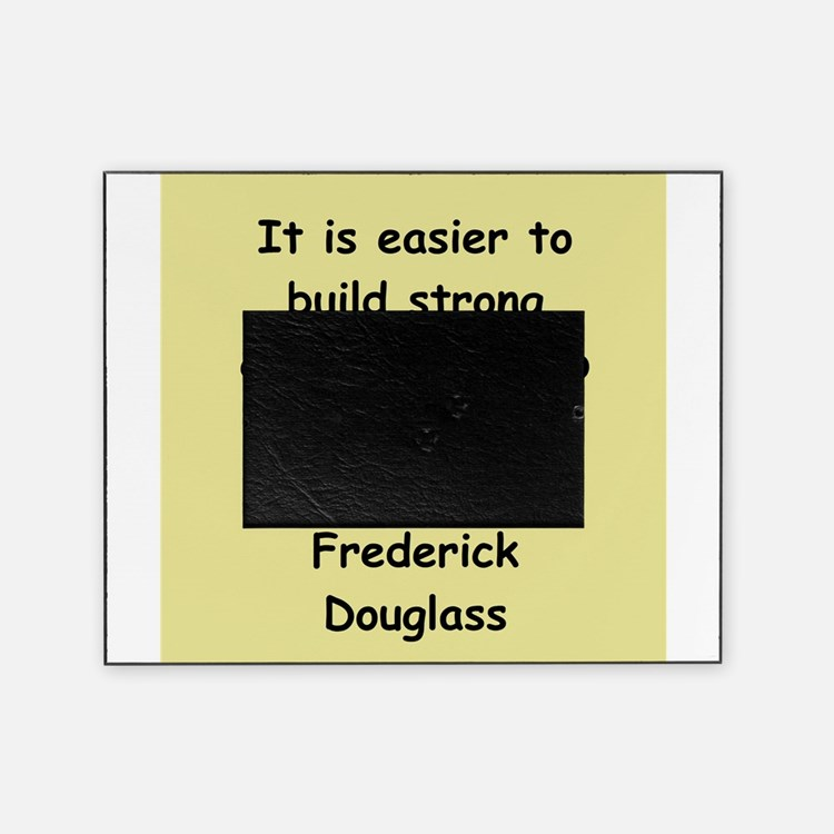 fred116.png Picture Frame