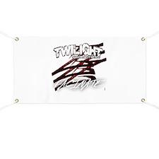 Twilight 2012 Banner