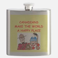 CANADIAN.png Flask