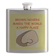 BROWN.png Flask