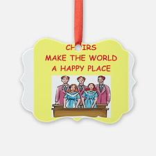 CHOIR.png Ornament