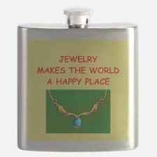 JEWELRY.png Flask