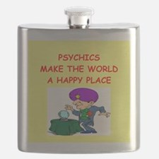 PSYCHIC.png Flask