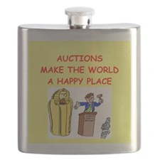 AUCTIONS.png Flask