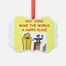 AUCTIONS.png Ornament