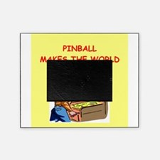 PINBALL.png Picture Frame