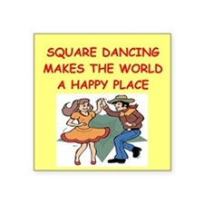 "SQUARE.png Square Sticker 3"" x 3"""
