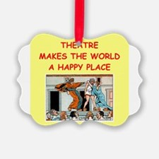 THEATER.png Ornament