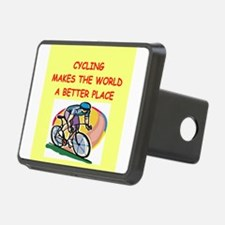 CYCLING.png Hitch Cover