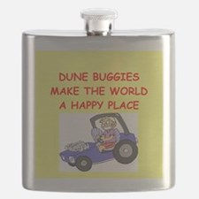 DUNE.png Flask