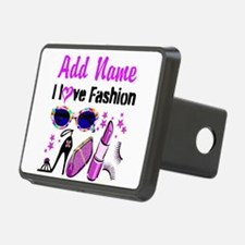 FASHION QUEEN Hitch Cover