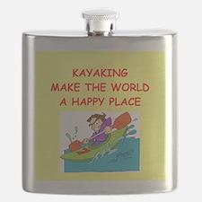 KAYAK.png Flask