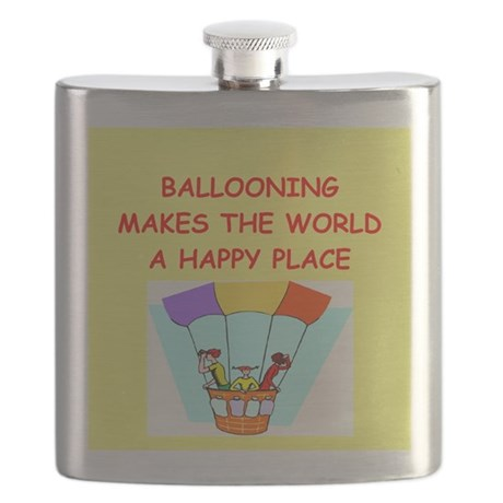 BALLOON.png Flask