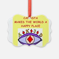 CANASTA.png Ornament
