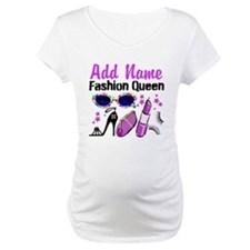 FASHION QUEEN Shirt