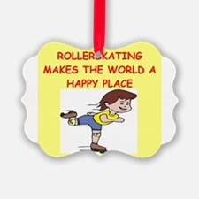 ROLLER.png Ornament