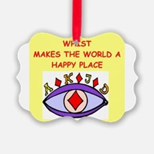 WHIST.png Ornament
