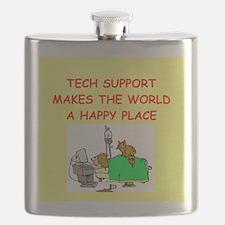 TECH.png Flask