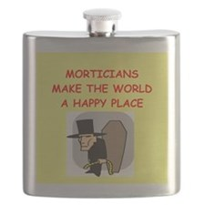 MORTICIANS.png Flask