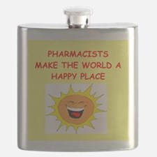 PHARMACISTS.png Flask