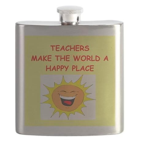 TEACHERS.png Flask