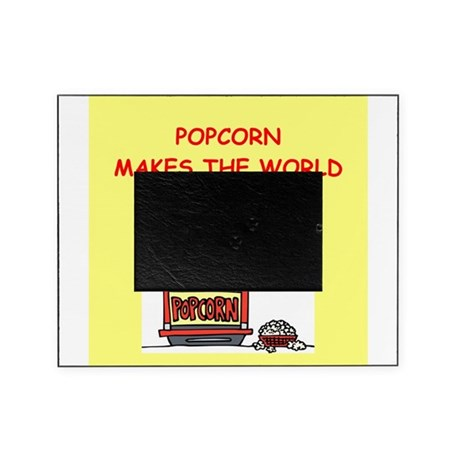 POPCORN.png Picture Frame